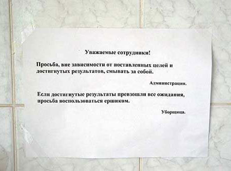 http://hohotyn.com/text/8.jpg